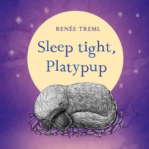 Dymocks Store Event: Storytime with Renee Treml