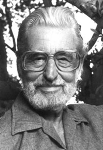 Dr Seuss, author. (Author categories: Children's Book)