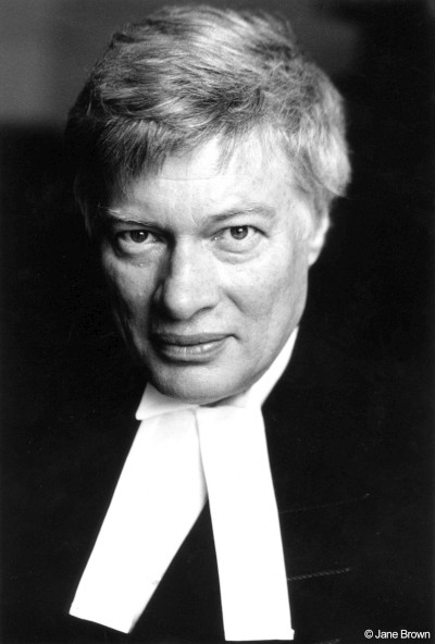Geoffrey Robertson, author. (Author categories: Local Australian, Non-Fiction)