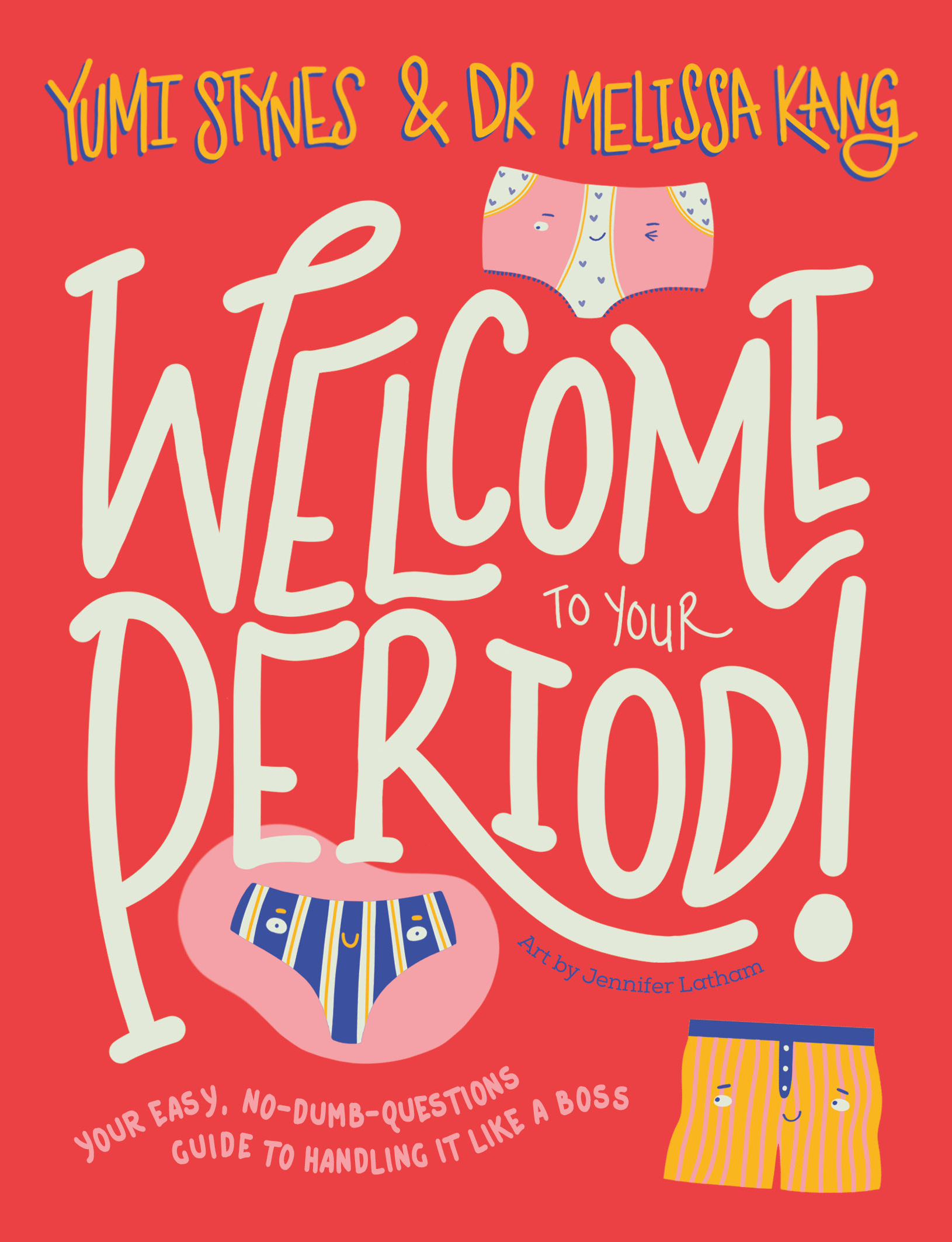 Dymocks - Store Events - new south wales