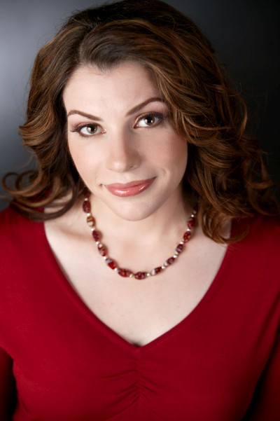 Stephenie Meyer, author. (Author categories: Young Adults)