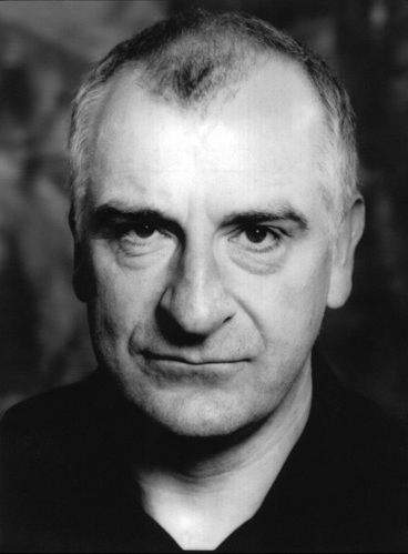 Douglas Adams, author. (Author categories: Fantasy and Sci-Fi)